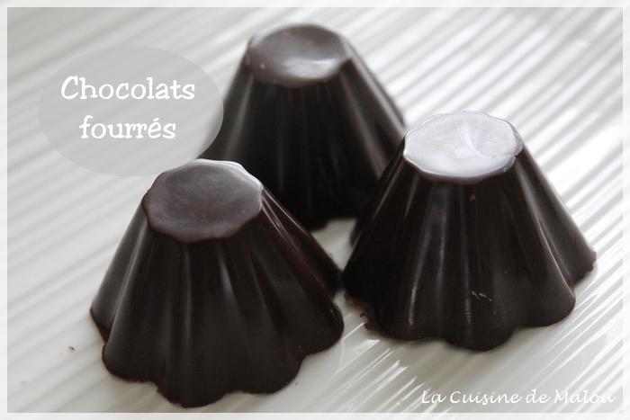 comment-faire-des-chocolats-maisons