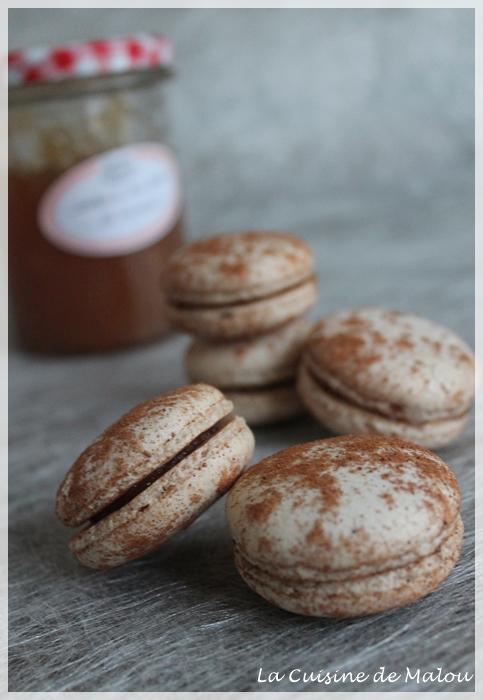 recette-macaron-saveur-noel