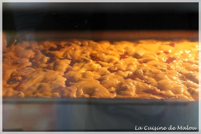 brookies-cuisson