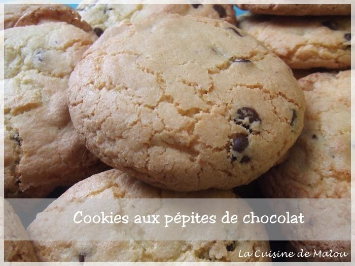 recette-cookies-pépites-chocolat-chocolate-chips-cookies