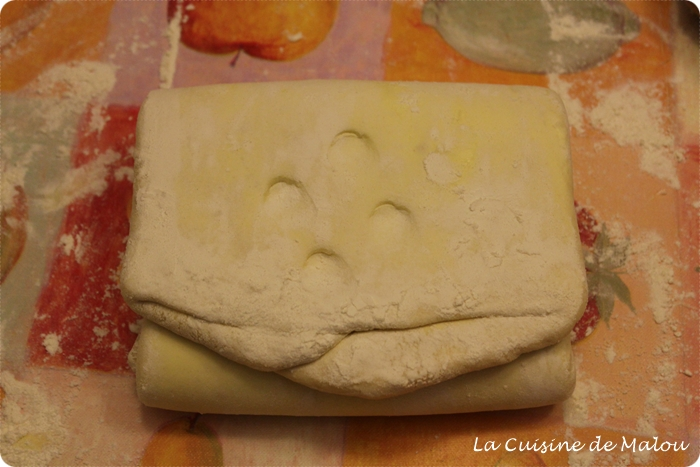 4eme-tour-pâte-feuilletée