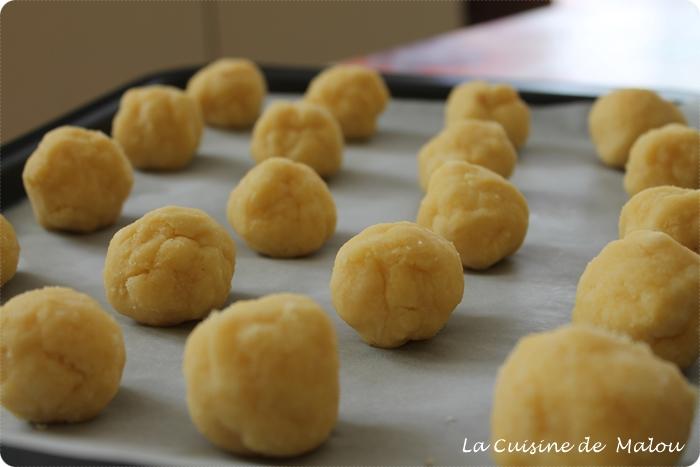 cake-pops-boule-de-cake