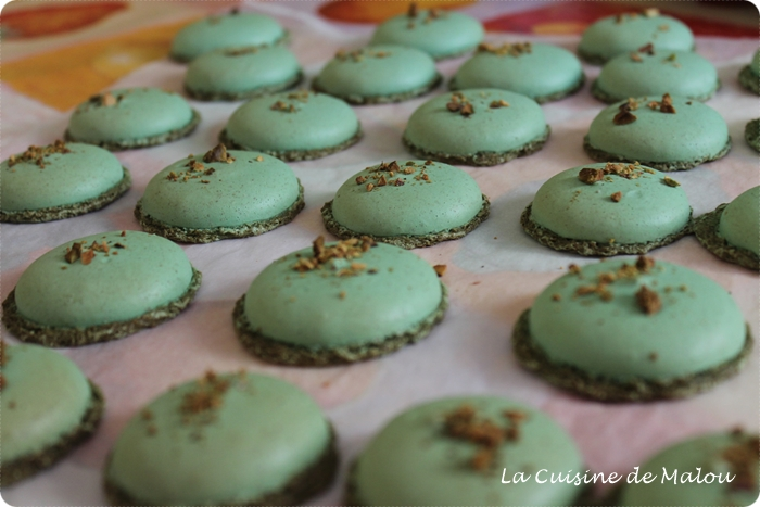 coques-macarons-cuites