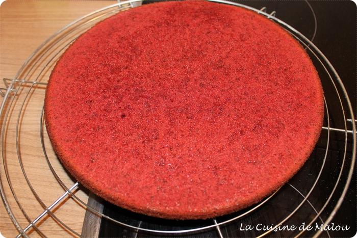 cuisson-red-velvet