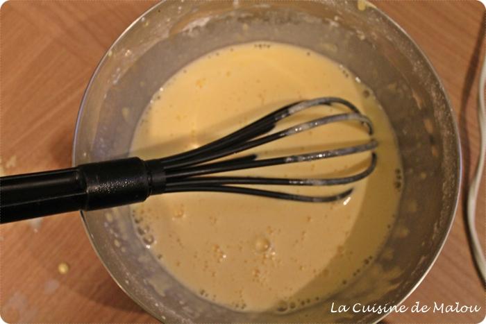 préparation-crème-pâtissière