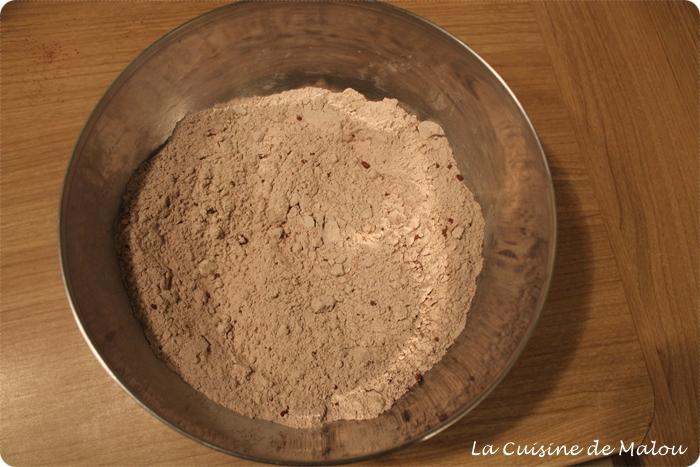 préparation-red-velvet-mélange-sec