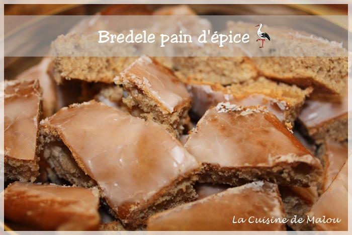 recette-alsacienne-bredele-pain-d'épice-pas-sec