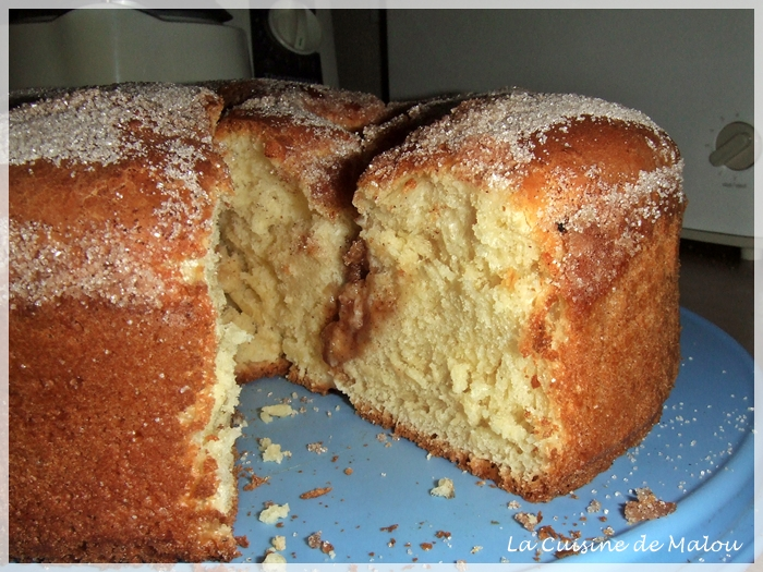 recette-alsacienne-brioche-cannelle