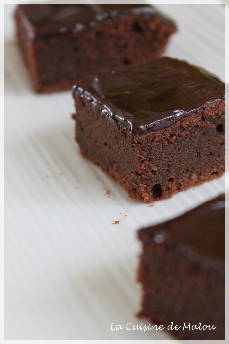 recette-au-chocolat-super-fondante