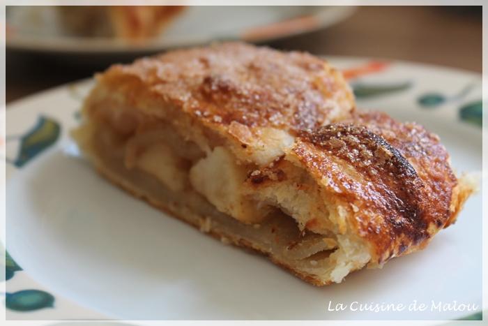recette-aux-pommes-apfelstudel