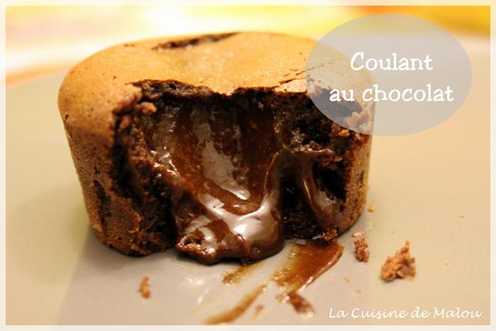 recette-coulant-chocolat-mi-cuit