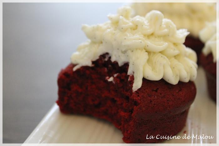 recette-cupcake-red-velvet-us