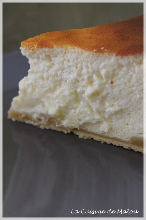 recette-fromage-blanc-tarte