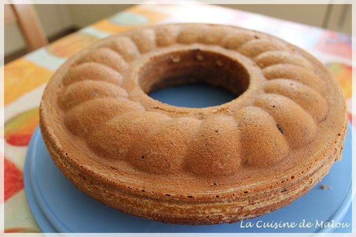 recette-gâteau-moelleux-cannelle