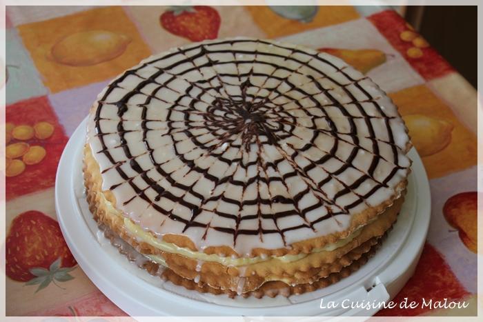 recette-gâteau-pudding-mille-feuille-allégé