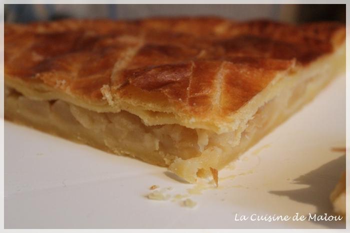 recette-galette-des-rois-pommes