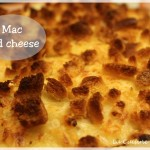 Macaroni and cheese, l'incontournable recette américaine