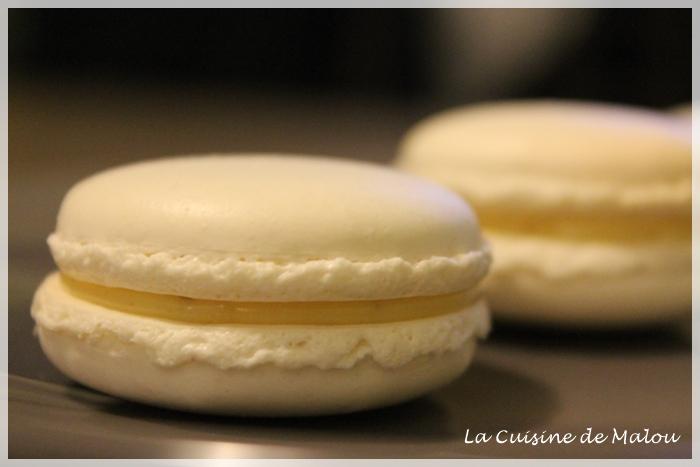 recette-macarons-vanille