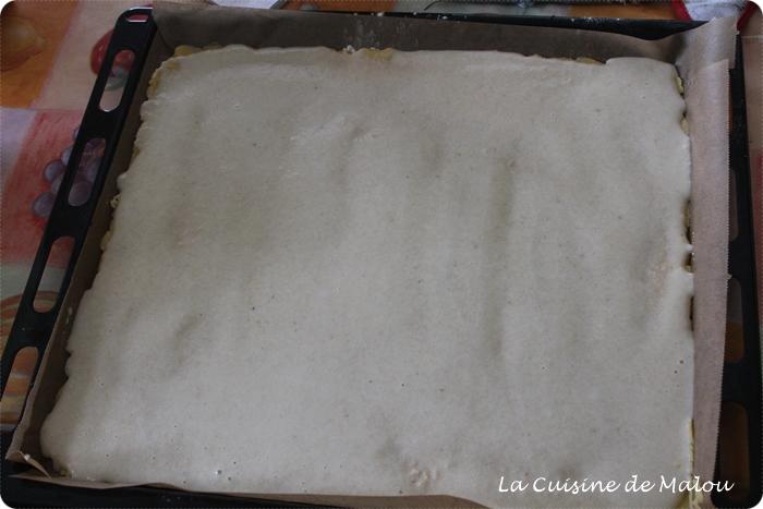 recette-mandeln-schnitten