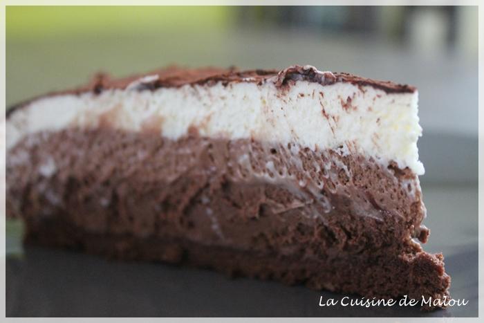 recette-mousse-chocolat-gâteau