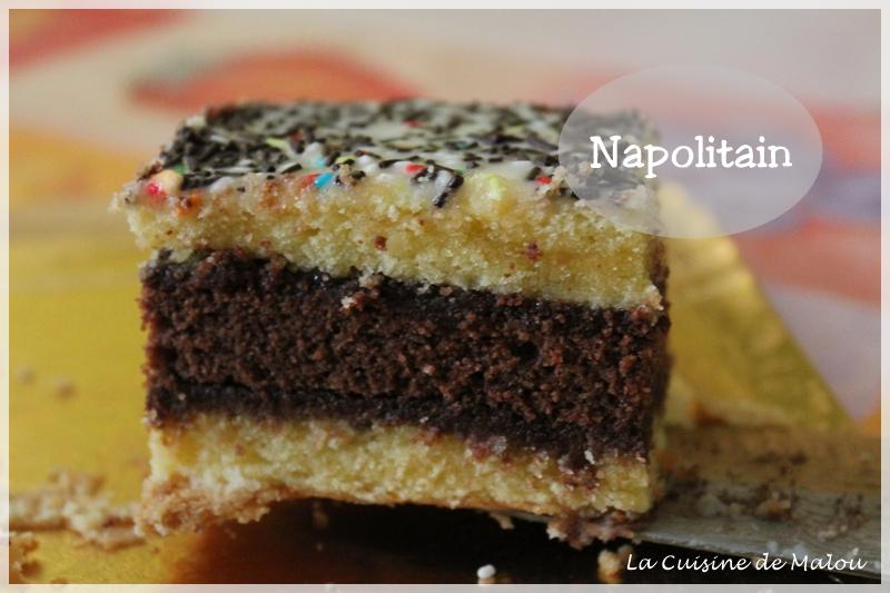 recette-napolitain-quatre-quart