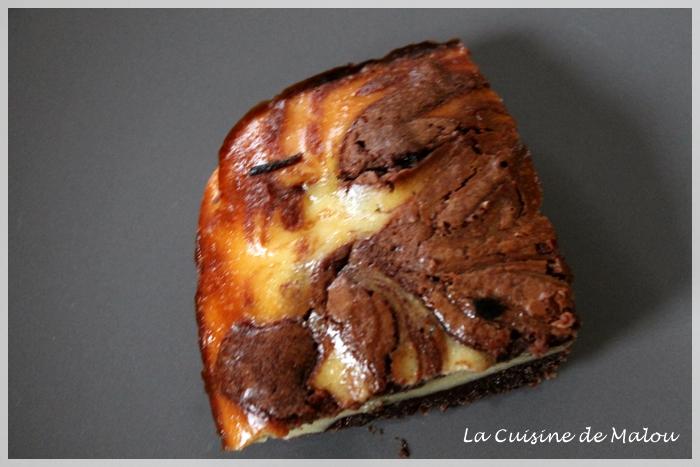 recette-originale-de-brownie
