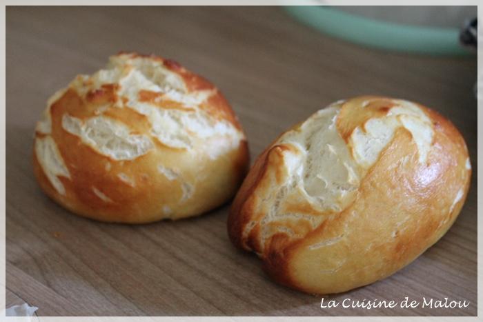 recette-pain-apéro-malicette-mauricette
