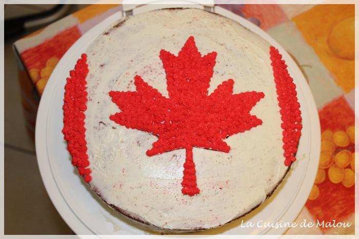 recette-red-velvet-décors-cananda-cream-cheese