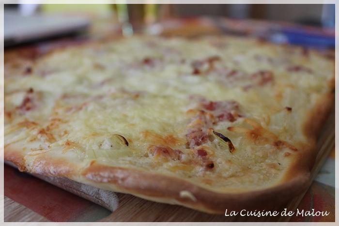 recette-tarte-flambée-gratinée-flamme-kueche