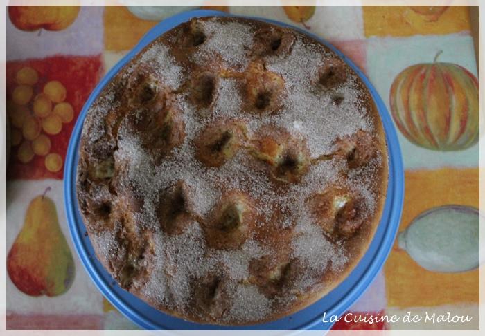 recette-zemetkuche-cannelle