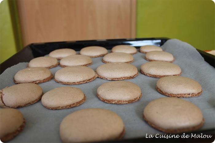 tutoriel-macarons-cuisson