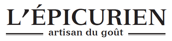Logotype l'Epicurien