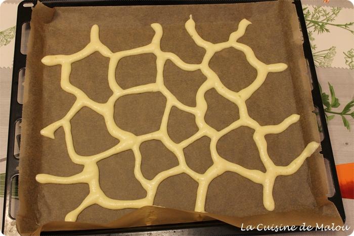 biscuit-giraffe