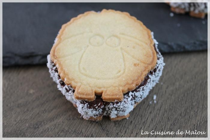 biscuit-mouton-chocolat-noix-de-coco