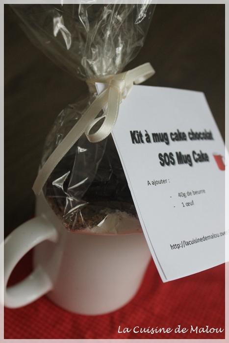 cadeau-gourmand-sos-mug-cake