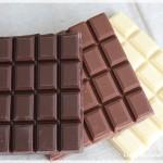 Le chocolat, toute une histoire ! #1