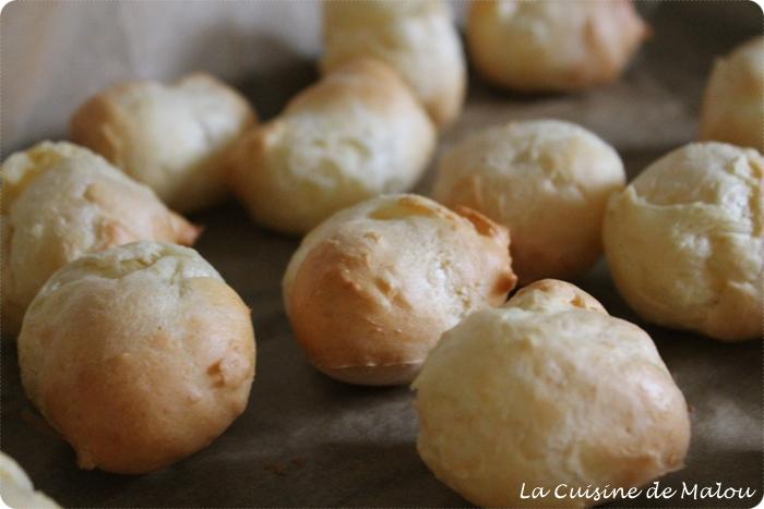 choux-cuits