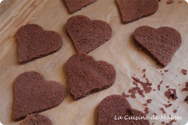 coeur-chocoday
