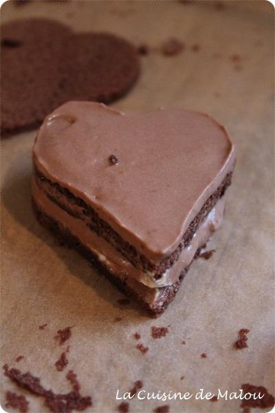 coeur-en-chocolat