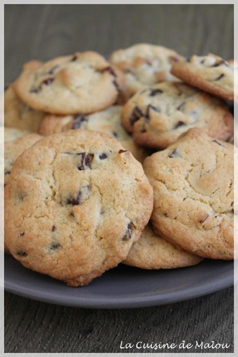 cookies-croustillant-moelleux-recette-goûter