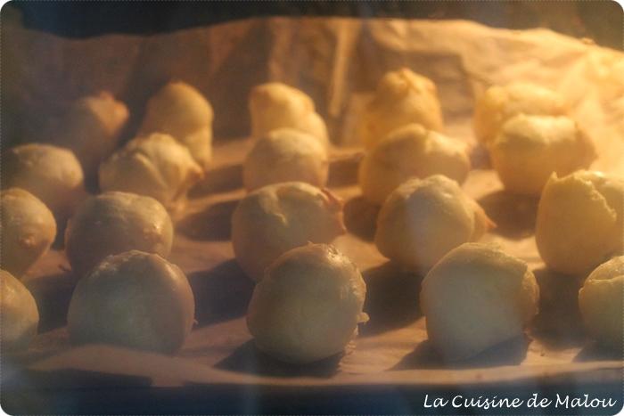 cuisson-choux