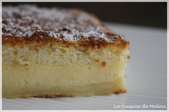 gâteau-magique-vanille