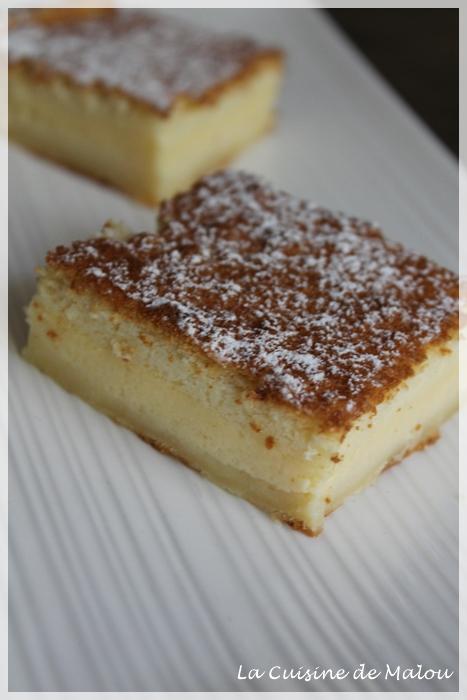 gâteau-vanille-3-textures-1-pâte