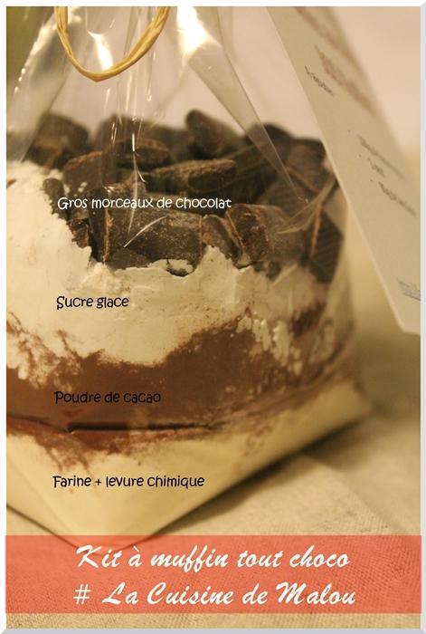 idée-cadeau-gourmand-kit-à-muffin-tout-choco