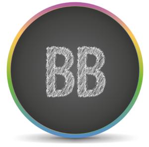 logo-bbrucher