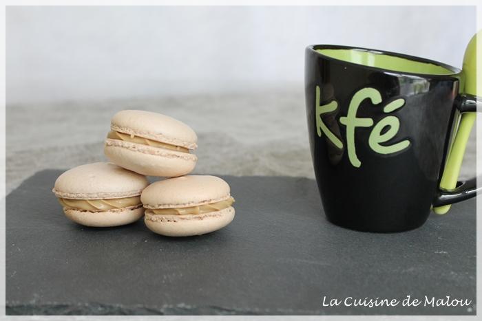 macaron-café-Pierre-Hermé