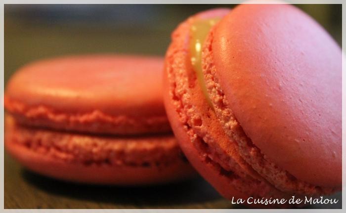 macaron-confiture-de-lait-recette