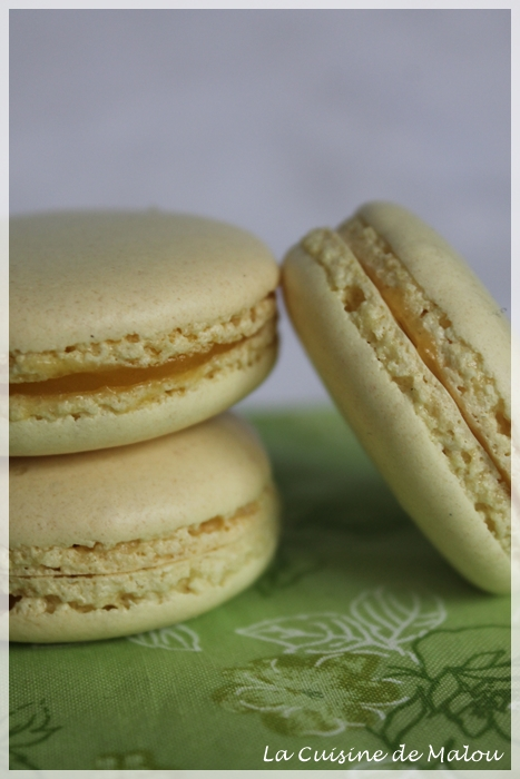 macaron-meringue-italienne-citron