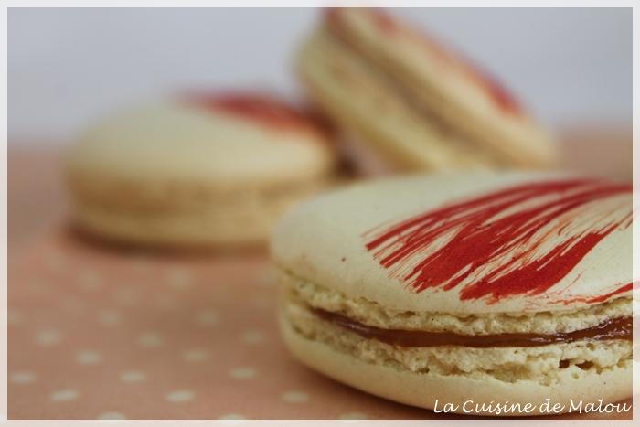 macaron-mirabelle