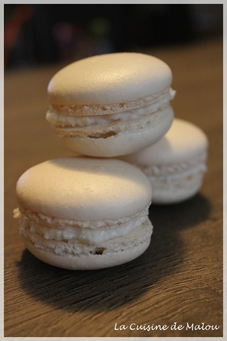 macarons-noix-de-coco